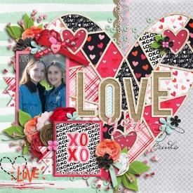 LoveYou700web.jpg