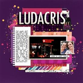 Ludacris-sm.jpg