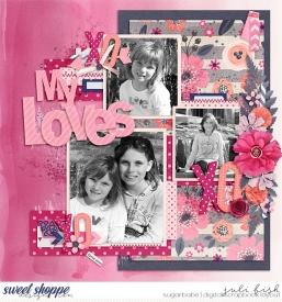M-Loves_ssd.jpg