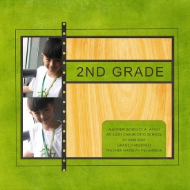 MATTHEW-2ND-GRADE-TITLE-PAGE.jpg