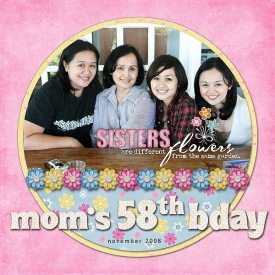 MOMS-58TH-BDAY.jpg
