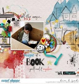 Magic-of-a-book_b.jpg