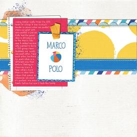Marco-Polo-sm.jpg