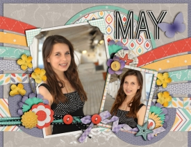May_copy.jpg