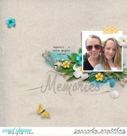 Memories-700b.jpg
