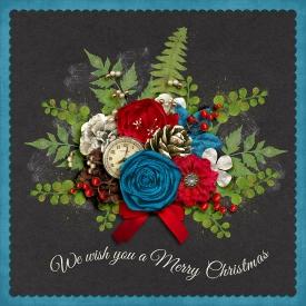 Merry-Christmas-7001.jpg