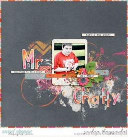 Mr-Chatty.jpg