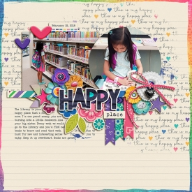 My-happy-place-web1.jpg