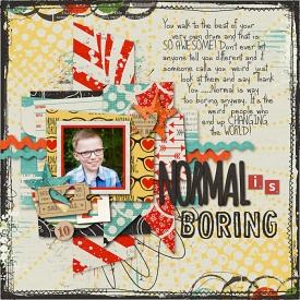 NORMAL_IS_BORING.jpg