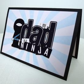 Ninga-card-700.jpg