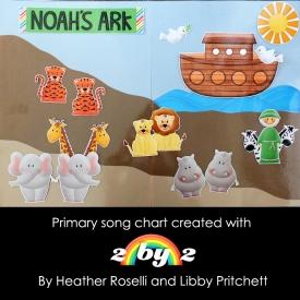Noahs-Ark-1.jpg