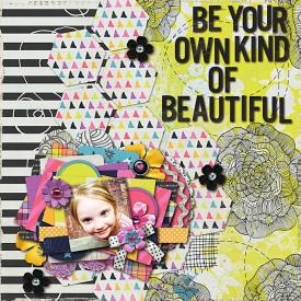 OWN_KIND_OF_BEAUTIFUL.jpg