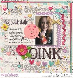 Oink-1-24-WM.jpg