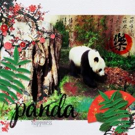 Panda-Happiness-10-19-7.jpg