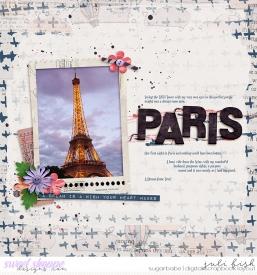 Parisssd.jpg