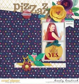 Pizzazz-12-4-WM.jpg