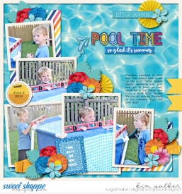 Pool-Time-SummerWM.jpg