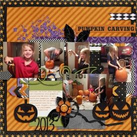 PumpkinCarving-2013-700.jpg