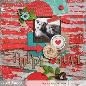 Puppy-Love-2-15-PST-7K.jpg