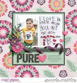 Pure-love-700b.jpg