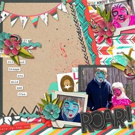 ROAR8.jpg