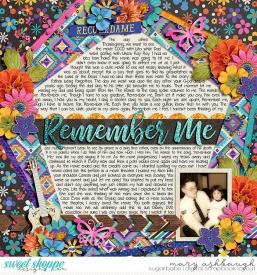 RememberMe_SSD_mrsashbaugh.jpg