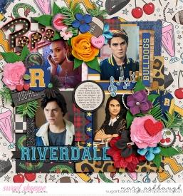 Riverdale_SSD_mrsashbaugh.jpg
