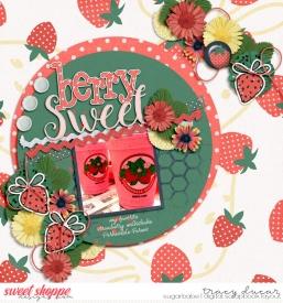 SSD-berrysweetWM.jpg