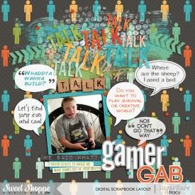 SSD-gamergabWM.jpg