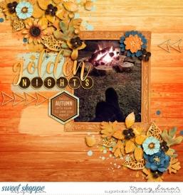 SSD-golden-nightsWM.jpg