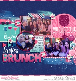 SSD-ladiesbrunch2016WM.jpg