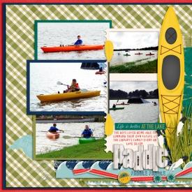 SSD-paddlepaddle700.jpg