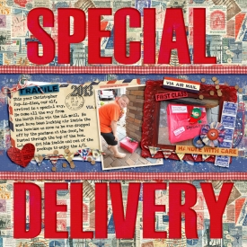 SSD-special-delivery700.jpg