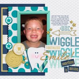 SSD-wigglewigglewiggle.jpg