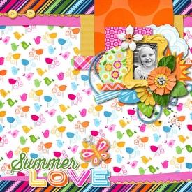 SUMMER_LOVE1.jpg