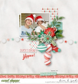 Santas-coming_b.jpg