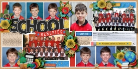 School-memories-K-6.jpg