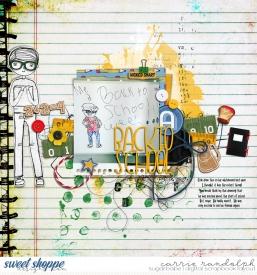 SchoolscapeWebWM.jpg