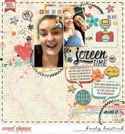 Screen-Time-2-13-WM.jpg