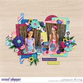 See-the-Beauty-_ttt_piecesofautumn1_-copy.jpg