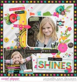 She-Just-Shines1.jpg