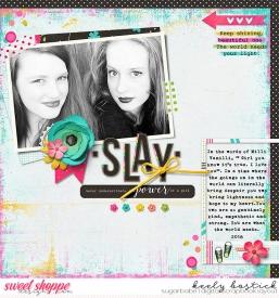 Slay-1-3-WM.jpg