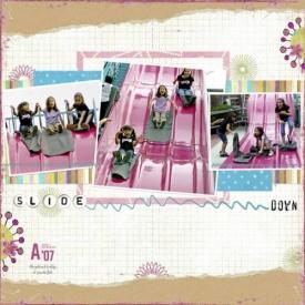 Slide-Down.jpg