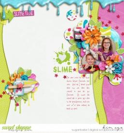 SlimeTime_KEWM.jpg