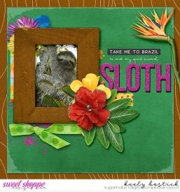 Sloth-8-23-WM.jpg