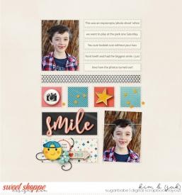 Smile_b2.jpg