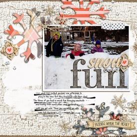 Snow-Much-Fun-sm2.jpg