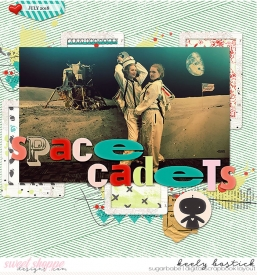 Space-Cadets-8-23-WM.jpg