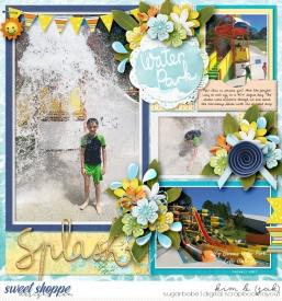 Splash2_b.jpg