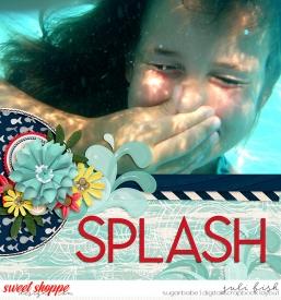 Splash_ssd2.jpg